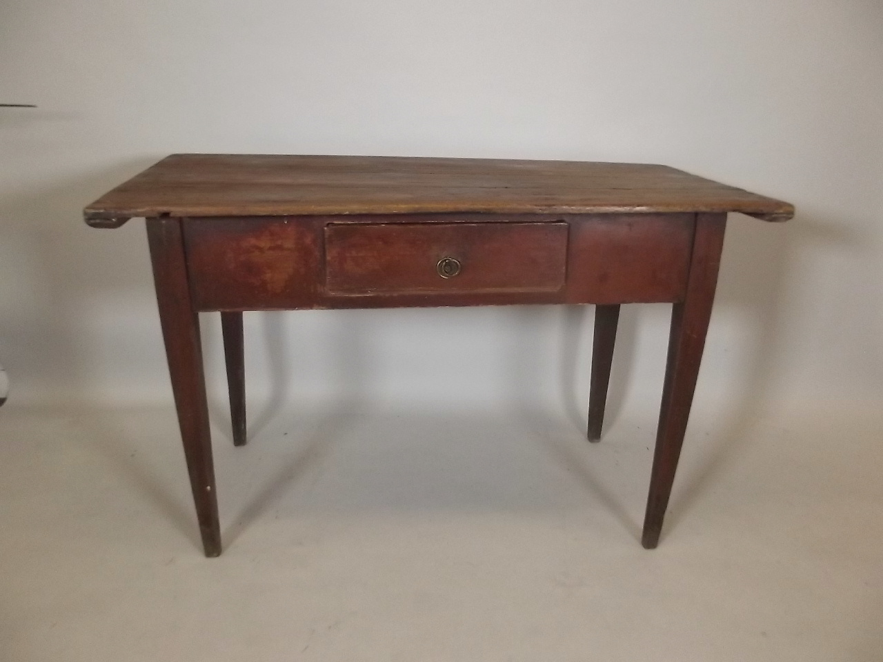 19c Scullery Table - £295