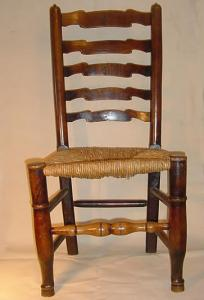 8 Yorkshire Chairs - £2,950