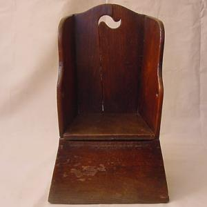 Childs Chair - £295