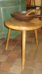 Cricket Table - £895