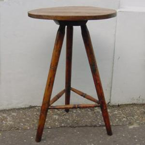 Cricket Table - £295