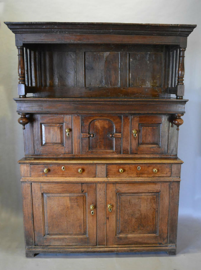 Antiques Uk English Antique Furniture Uk Antique Oak Furniture