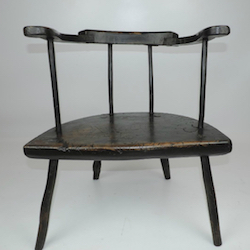 Primitive windsor - £1,250