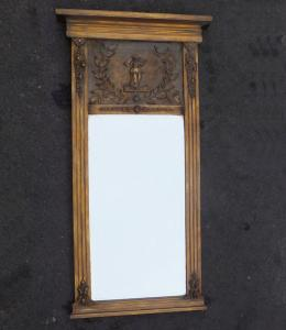 Regency Peir Glass - £395