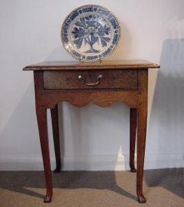 Side Table - £695