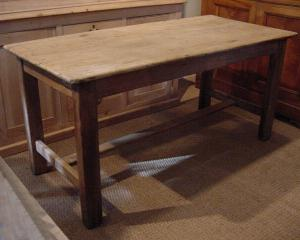 Table - £395