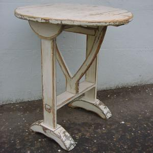 Table - £295