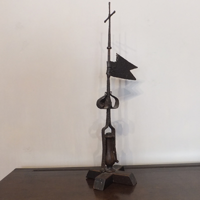 Weather vane - £375